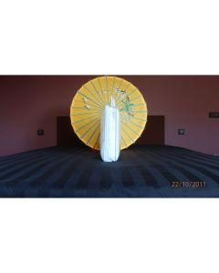 Zomerdekbed - 150gram/m²