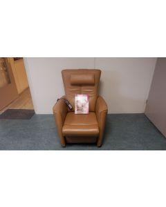 196 Elektrische sta op relax/fauteuil/stoel Prominent Romeo