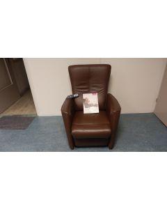 624 Elektrische sta op relax/fauteuil/stoel Prominent Romeo