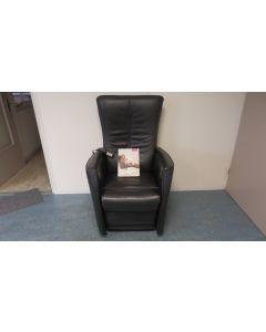 887 Elektrische sta op relax/fauteuil/stoel Prominent Romeo