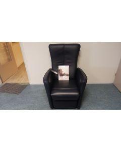 843 Elektrische sta op relax/fauteuil/stoel Prominent Romeo
