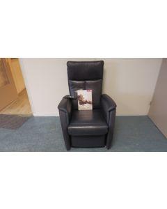 844 Elektrische sta op fauteuil / stoel Prominent Vancouver