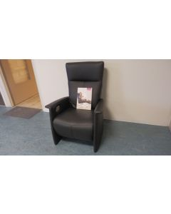 730 Elektrische relax/fauteuil/stoel Prominent Trento Small