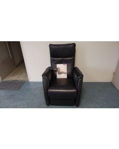 888 Elektrische sta op fauteuil / stoel Prominent Vancouver