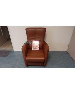 770 Elektrische sta op relax/fauteuil/stoel Prominent Romeo