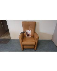 719 Elektrische sta op relax/fauteuil/stoel Prominent Romeo