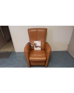 849 Elektrische sta op relax/fauteuil/stoel Prominent Romeo