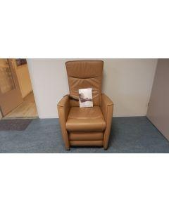 850 Elektrische sta op relax/fauteuil/stoel Prominent VIande