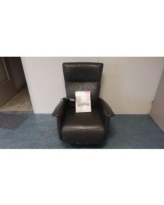 893 Elektrische sta op relax/fauteuil/stoel Prominent Trento