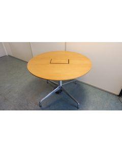 650 Original Eames tafel van Vitra design Ray&Charles Eames