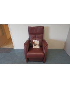 783 Elektrische sta op fauteuil / stoel Prominent Vancouver