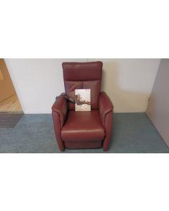 852 Elektrische sta op fauteuil / stoel Prominent Vancouver
