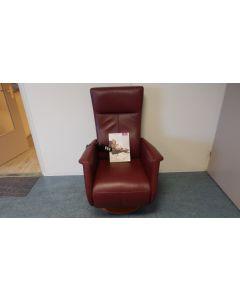 853 Elektrische staop relax/fauteuil/stoel Prominent Trento