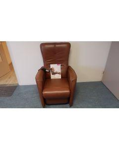 856 Elektrische sta op relax/fauteuil/stoel Prominent Romeo