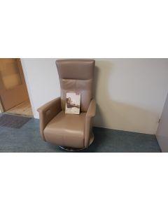 894 Elektrische + accu sta op relax/fauteuil/stoel Prominent