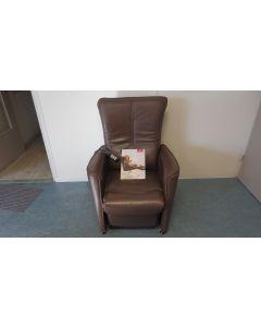 857 Elektrische sta op relax/fauteuil/stoel Prominent Romeo