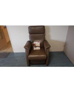 900 Elektrische sta op relax/fauteuil/stoel Prominent Lugano
