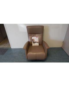 858 Elektrische sta op relax/fauteuil/stoel Prominent Trento