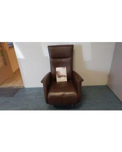 859 Elektrische +accu relax/fauteuil/stoel Prominent Toscane