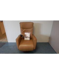 901 Elektrische sta op relax/fauteuil/stoel Prominent Viande