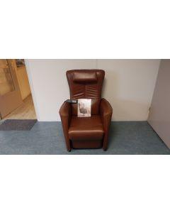 440 Elektrische sta op relax/fauteuil/stoel Prominent Romeo