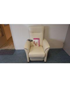 742 Elektrische sta op relax/fauteuil/stoel Prominent Emilio