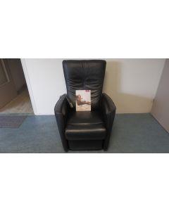 902 Elektrische sta op relax/fauteuil/stoel Prominent Romeo