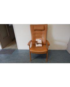 903 Verstelbare relax/fauteuil/stoel Prominent Farstrup