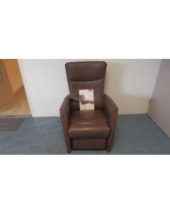 904 Elektrische sta op relax/fauteuil/stoel Prominent Viande