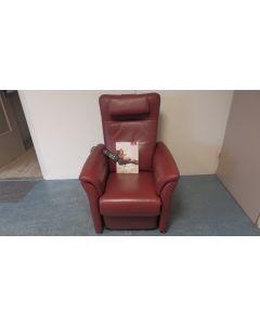 795 Elektrische sta op relax/fauteuil/stoel Prominent Emilio