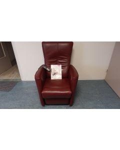 797 Elektrische sta op relax/fauteuil/stoel Prominent Romeo