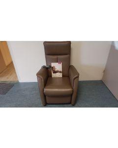 863 Elektrische sta op fauteuil / stoel Prominent Vancouver