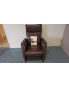 864 Elektrische sta op fauteuil / stoel Prominent Vancouver