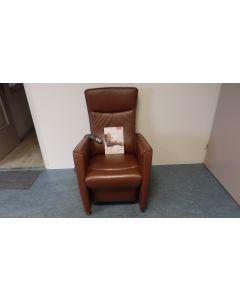 865 Elektrische sta op relax/fauteuil/stoel Prominent Viande