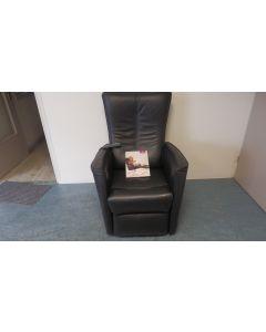 906 Elektrische sta op relax/fauteuil/stoel Prominent Romeo