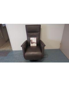 908 Elektrische +accu sta op relax/fauteuil/stoel Prominent