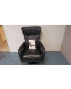 909 Elektrische + accu sta op relax fauteuil/stoel Prominent