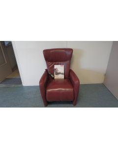 799 Elektrische staop relax/fauteuil/stoel Prominent Sorisso