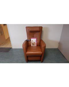 282 Elektrische sta op relax/fauteuil/stoel Prominent Romeo