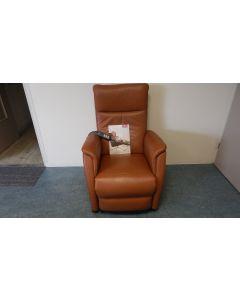910 Elektrische sta op fauteuil / stoel Prominent Vancouver