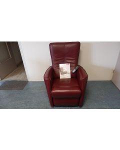 911 Elektrische sta op relax/fauteuil/stoel Prominent Romeo