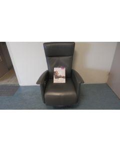 913 Elektrische sta op relax/fauteuil/stoel Prominent Trento