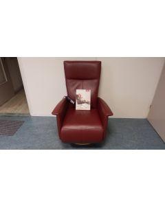 866 Elektrische +accu sta op relax/fauteuil/stoel Prominent