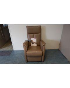 867 Elektrische sta op fauteuil / stoel Prominent Vancouver