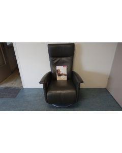 869 Elektrische staop relax/fauteuil/stoel Prominent Trento