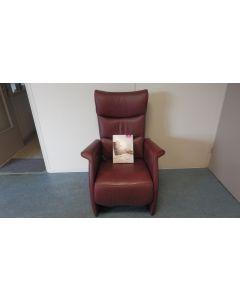 807 Elektrische sta op relax/fauteuil/stoel Prominent Wilson
