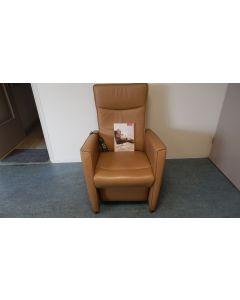 808 Elektrische sta op relax/fauteuil/stoel Prominent Viande