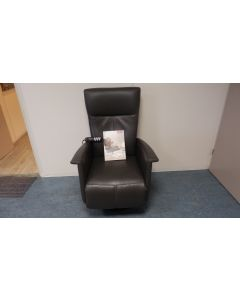 914 Elektrische sta op relax/fauteuil/stoel Prominent Trento