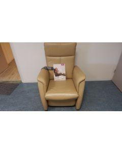 916 Elektrische sta op fauteuil / stoel Prominent Vancouver