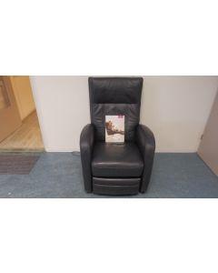 917 Elektrische sta op fauteuil/stoel Prominent Wellington